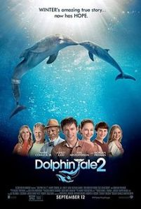 Dolphin_Tale_2